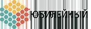 ТРК «Юбилейный»