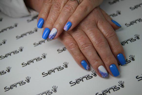 Студия красоты SENS — полный спектр бьюти-услуг!